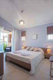 chambre d hote porto vecchio pas cher les 25 meilleures idées de la catégorie location vacances porto