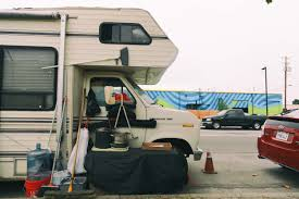 Anaheim's New Oversized Vehicle Parking Ban Leaves RV Dwellers ...