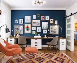 home office einrichten so können sie ihr heimbüro dekorieren