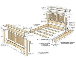 30 original woodworking plans australia egorlin com