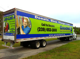 Vehicle Wrap - Goodwill Truck - SWFL Signs Las Vegasarea Residents See Toll From Goodwill Bankruptcy Our Work Wisconsin Screen Process Green Archives Omaha The Weight Loss Clean Out Special Marcie Jones Design Truck Wraps Peterbilt Rolloff In Action 122910 Youtube Of Southeast Georgia Nne Jobs Goodwillnnejobs Twitter Dation Center Laguna Niguel El Lazo Road School Drive Two Employees Are Unloading A Truck Is Parked Front