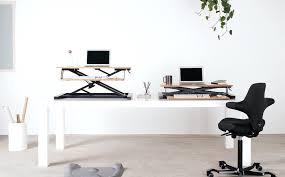 desk electric standing desk canada electric standing desk legs