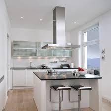 spot led encastrable plafond cuisine spot eclairage cuisine fabulous eclairage cuisine spot