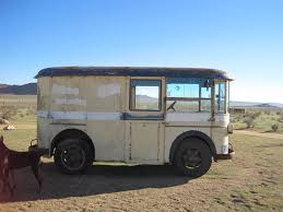 Marion Springer: My Helms Bakery Truck , AKA,My Hippy Van 1936 Divco For Sale 1744642 Hemmings Motor News Delivery Truck Sale Classiccarscom Cc885312 Anyone Else Have A Helms Bakery Truck The 1947 Present Palos Verdes Concours Flickr 1961 Chevy Panel Hamb Helms Clean Whistle 11 Sound Effect Youtube Bunker Talk October 2017 Americas Car Museum Features Exhibit Of Work Trucks Show Outtakes Hot Rod Bread And Citroen Just A Guy Trucks Fleet Single Purpose Rm Sothebys 1934 Monterey 2011