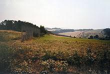 Churchills Iron Curtain Speech by Iron Curtain Wikipedia