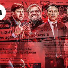 Champions League Auslosung Achtelfinale Live Tv