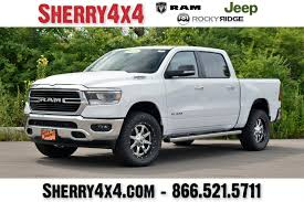 2019 Ram 1500 – Mopar Performance | 28284T | Paul Sherry Chrysler ... New Truck Lease Finance Offers Watertown Wi 5 Things To Consider Before Buying A Used Depaula Chevrolet Larry H Miller Chrysler Jeep Dodge Ram Alburque Vehicles For Cars Trucks Sale In Coquitlam Bc Trucks Sale San Francisco Ca Stewart Cdjr 2018 1500 Rocky Ridge K2 28208t Paul Sherry Explore Great Bend Ks Marmie 5500 12800 Fiat And Recall Alert Manifesting Strong Sales This Year Near Murrieta Menifee Or