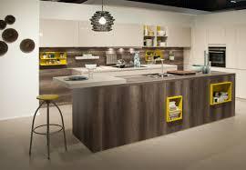 l atelier de la cuisine chistophe normand
