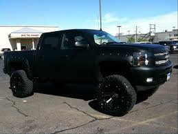 Flat Black Silverado | Rides | Pinterest | Chevy Duramax, Chevrolet ... Chevrolet Sema Truck Concepts Strong On Persalization 1967 Chevy C10 Hot Rod Network Eight Reasons Why The 2019 Silverado Is A Champ How About Flat Blackshiny Black 54 Stillkruzn 2018 Special Editions Available At Don Brown 1962 C10 Black Flames Trucks Pinterest Pickups Matte Chevy Silverado Google Search Classic Trucks 1966 1976 Stepside Matte Lifted 2015 American Luxury Coach Youtube 4 X