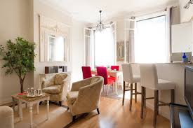 100 Saint Germain Apartments Find 2 Bedroom To Rent Near The