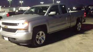 2016 Chevrolet Silverado LS Double Cab Lease Specials At Apple ... Jeff Wyler Chevrolet Of Columbus New Dealership In Canal Dondelinger Baxtbrainerd Serving Little Falls Featured Used Cars And Trucks At Huebners Carrollton Oh 2018 Silverado Incentives Rebates Tinney Automotive 1500 Lease Deals 169month For 24 Months See Special Prices Available Today Selman Chevy Orange Car Offers Murrysville Pa Watson Purchase Specials Sands Gndale Truck Models By Year Best Vehicle Anchorage Great 1969 C10 Delmo 1 Red Deer Riverview And Dealership Mckeesport