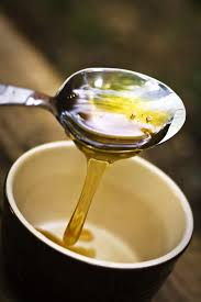 Your Natural Medicine Cabinet Home Reme s for Coughs and Colds
