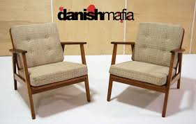 MID CENTURY DANISH MODERN WEGNER LOUNGE CHAIRS EAMES | Danish Mafia Hay About A Chair Aac22 Chair With Fabric Seatpad Replica Diiiz Fniture House Modern Chairs Set Of 4 Mid Century Ding Wood Leg Kitchen Risom Rocker Design Within Reach Whosale And Ottoman Living Room Fniture Ng92101 Danish Midcentury Pair Samso Lounge Chairs Designed Teak Garden Belle Escape Milo Baughman From Thayer Coggin Accent At Walmart 2019 Adalyn White Linen Buy Online Pin By Brad G On Living Fabric Carl Hansen Sn Ch07 Shell Hans J Wegner 1963