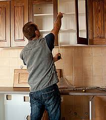 top 10 kitchen bath remodelers in marin county ca 盪 the prime