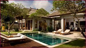 100 Bali Villa Designs Best Audrey Lee Interior Design In Singapore 26 Audrey