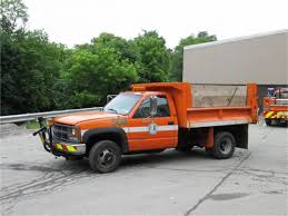 Dump Truck For Sale In California Or Ford Cabover And Articulated ... Intertional Flatbed Trucks In New York For Sale Used Fx Capra Chevrolet Buick Watertown Syracuse Chevy Dealer 2012 Chevrolet Silverado 1500 Lt For Sale 3gcpkse73cg299655 2017 Ford F250 F350 Super Duty Romano Products Vehicles 2004 Mitsubishi 14ft Box Mays Fleet 1957 Dodge Power Wagon Pickup Truck Auction Or Lease Service Center Serving Cny Unique Ny 7th And Pattison 2015 Gmc Savana 19 Cars From 19338