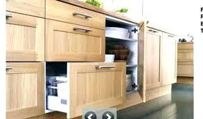 facade meuble cuisine facade meuble cuisine cuisine facade meuble by