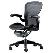 Sams Club Desks by Big W Desks And Chairs Thesecretconsul Com
