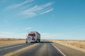 100 How Much A Truck Driver Make Do S Cademy
