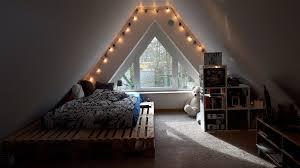 room idea dachschräge dachschräge schlafzimmer