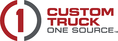Truck & Equipment Sales, Rentals, Customization, Service, & Financing