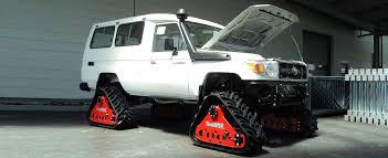 PowerTrack :: Jeep 4x4 And Truck Tracks Manufacturer. American Track Truck Car Suv Rubber System Canam 6x6on Tracks Atv Sxs Quads Buggies Pinterest Atv Halftrack Wikipedia Major Snowshoes For Your Car Snow Track Kit Buyers Guide Utv Action Magazine Gmc Pickup On Snow Tracks Tote Bag Sale By Oleksiy Crazy Rc Semi 6wd 5 Motors Pure Power Testimonials Nissan Tames Snow With Winter Warrior Track Trucks Video
