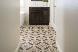Bedrosians Tile And Stone San Jose by Gallery Bedrosians Tile U0026 Stone