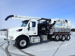 VACTOR Equipment For Sale - Equipment Sales - EquipmentTrader.com Guzzler Federal Signal Cl Industrial Vacuum Truck Joe Johnson Equipment Hi Rail Youtube Rental Vac2go High Vac2go Its Never Too Late To Ditch Your Gas Hpa Guzzler Units 2016 Other Northville Mi 5001769632 Trucks And Trailers United Tank Trailer For Sale Farr West Ut 945