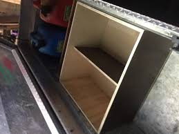 Truck Tool Box Organization. I Made A Wooden Box To Put All Of My ... Anyone Install A Tool Box Ford Raptor Forum F150 Forums Toyota Tundra Undcover Swing Case Install Review Youtube Toolbox Photo Image Gallery Swing Google Search Swing Tool Box Pinterest Toolboxes And Bed Step Get A Hot Build Your Own Truck Bed Storage Boxes Idea Install Pick Up For Truck Mounting Rod Holder Marine Hdware Weather Guard Uws Tricks Cargo Management Walmartcom Swingcase Toolbox On 2012 Ram 3500 Boxs Kobalt Buyers Alinum Gull Wing Cross
