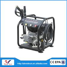 90bar tile grout cleaning machine floor cleaning machine high