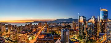 Car Rentals In Vancouver From C$ 26/day - Search For Cars On KAYAK Car Rental Vancouver Budget And Truck Rentals Breaking The West Wind Preparation Todays Trucking February 2018 By Annexnewcom Lp Issuu My Onedaystand With A Chevy Tahoe Lt Suv Youtube 4x4 In Iceland Arctic Trucks Experience Uhaul 26ft Moving Bicycling For Breath Day 298302 May 2327 2017 Carlsbad Nm To Our Diy Move 31 Best Packing Tips Small Stuff History North Amherst Motors Enterprise Cargo Van And Pickup 2014 Intertional Penske One Way Truck Rental The Evolution Of Storymy Story