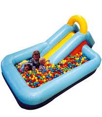 piscine a balle gonflable supérieur piscine hors sol leroy merlin 17 r233alisation