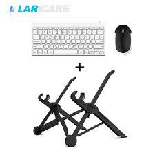 Amazon Padded Lap Desk by Gaming Laptop Lap Desk Decorative Desk Decoration