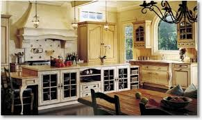 Brilliant Replacement Kitchen Cabinet Doors An Alternative To New