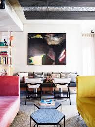 100 Coco Interior Design Winners Belle Republic Awards 2016