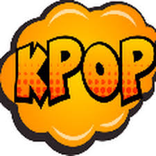 Kpoptify Provides Various T-shirts And Other Products From Even The ... 50 Off Norkinas Coupons Promo Discount Codes Wethriftcom 25 Hart Hagerty Chicos 3 Deals In 1 Day How Cool Is That Milled Chicco Coupons Promo Codes Jul 2019 Goodshop Printable 2018 Page Birthday Coupon Code September Discount Mac App Store Internal Hard Drive Black Friday Soma 20 Off Sunglasses Hut Colourpop Cosmetics Coupon Airbnb Coupon Travel Discounts And 122