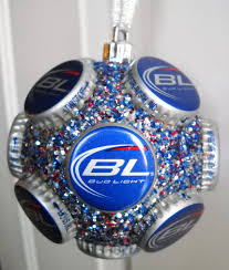 Fortunoff Christmas Trees 2013 by Bud Light Christmas Lights Christmas Lights Decoration