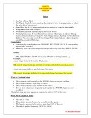 FUNDAMENTALS OF LOGIC DESIGN 7TH EDITION SOLUTIONS MANUAL Format