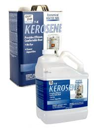 Paraffin Lamp Oil Toxic by Kerosene How To Win With Binary Options