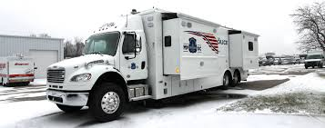 DC Metro Police Mobile Command Center - LDV Dc Fire And Ems On Twitter Eng 2 Truck 9 Fill In At Pg Skin Acdcfor Truck Scania For Euro Simulator Gmw Food Friday Spotlights Puddin Wjla House No 13 Washington Wikipedia Craigslist Toyota Trucks Sale By Owner Beautiful Stellas Popkern K Street Nw Stock Photo Mahindra Pick Up Auto World Traffic Safety Control Lettering Baltimoremaryland Shoes The Ultimate Motocross Truck Youtube Backlash Threatens Ghetto Eater Its A 19 Lunch Vendor Donor Hal Farragut Square 17th