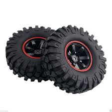 RC HSP 701A-7006 Wheel 96mm Rock Climbing Tires For 1:10 Jeep ... The Best Winter And Snow Tires You Can Buy Gear Patrol Off Road For Trucks 2019 20 Top Car Release Date 10 Truck Near Me Comparison Reviews Pinterest For Chevy Avalanche Suvs Suv Consumer Reports All Terrain Cheapest Light Astrosseatingchart Import China Goods Lower Price 18 Wheeler Radial Mud In 2017 Youtube Gt Allseason Goodyear Canada