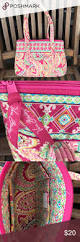 Vera Bradley Bedding Comforters 76 best vera bradley images on pinterest vera bradley tutti