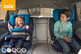 siege auto de 9 a 36kg siège auto transcend de joie isofix groupe 1 2 et 3 joie