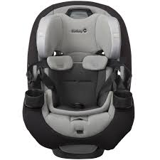 siege auto safety grow and go ex air 3 in 1 convertible car seat onyx crush