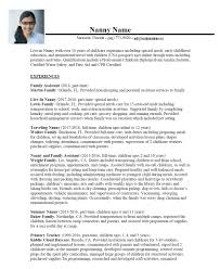 How To Update And Modernize Your Nanny Resume | Amslee Institute How To Write What Your Objective Is In A Resume 10 Other Names For Cashier On Resume Samples Sme Simple Twocolumn Template Resumgocom The Best Font Size And Format Infographic Combination College Student Cover Letter Sample Genius Archives Mojohealy Learning Careers 20 Google Docs Templates Download Now Job Application Meaning Heading For Title My Worth Less Than Toilet Paper Rumes The Type Rumes