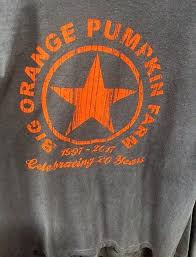Big Orange Pumpkin Patch Celina Texas by Looking For Fun Things To Do In Dfw Mom Pick Best Pumpkin Patch