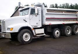 1994 Freightliner FLD 112 Dump Truck - Jarvis Truck Sales In Toledo ... Maria Estrada Heavy Duty Trucks For Sale Dump 2007 Mack Granite Cv713 Truck Auction Or Lease Ctham Small Dump Truck Models Check More At Http 1966 Chevrolet C60 Item H1454 Sold April 1 G Iveco Trakker410e6 Rigid Trucks Price 84616 Year Of Used Mack Saleporter Sales Houston Tx Youtube Equipmenttradercom 1992 Suzuki Carry Mini 4x4 Texas Basic Freightliner View All Buyers Guide