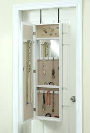 Jewelry Armoire Kmart – Abolishmcrm.com Tips Mirror Armoires Black Jewelry Armoire Clearance Walmart Armoire Mirror And Jewelry Organizer Home Decor Amusing Stand Alone Box Standing Fniture Modern Brown Full Length For Bedroom Amazing Mirrored Jewellery Cabinet Mesmerizing Diy Wall Mount 71 Rhapsody Floor Wjewelry Storage 7350001 House Mirrors Canada Up Vintage Glass Organizer Clever Laluz Nyc Design Ideas Womens Big Lots Cheval