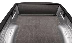 BedRug XLT Bed Mat - Free Shipping On Soft Truck Bed Liner Bedrug Replacement Carpet Kit For Truck Beds Ideas Sportsman Carpet Kit Wwwallabyouthnet Diy Toyota Nation Forum Car And Forums Fuller Accsories Show Us Your Truck Bed Sleeping Platfmdwerstorage Systems Undcover Bed Covers Ultra Flex Photo Pickup Kits Images Canopy Sleeper Liner Rug Liners Flip Pac For Sale Expedition Portal Diyold School Tacoma World Amazoncom Bedrug Full Bedliner Brt09cck Fits 09 Ram 57 Bed Wo