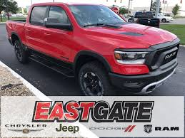 New 2019 RAM All-New 1500 Sport/Rebel Crew Cab In Indianapolis ... Used Trucks In Indiana New Car Models 2019 20 Kenworth T880 Dump For Sale On Class 8 Prices Up In December Sales Slip On Fewer Days Rocky Ridge Truck Indianapolis Hubler Chevrolet 500 Official Special Editions 741984 45th Street Motors Highland In Cars Service Heartland Ford Covington Lawrenceburg Vehicles For Rensselaer Ed Whites Auto Specials At Anderson Lincoln Group